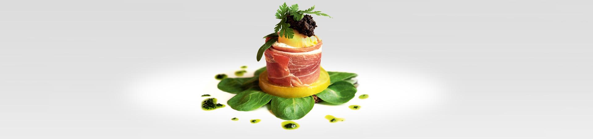 Die Allgemeinen Geschäftsbedingungen von Art Catering